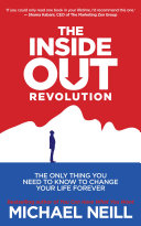 Book The Inside Out Revolution