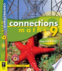 Connections Maths 9