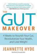 download ebook the gut makeover pdf epub