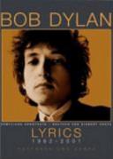 Lyrics 1962   2001