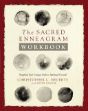 The Sacred Enneagram Workbook