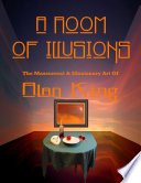 Ebook Room of Illusions Epub Alan King Apps Read Mobile