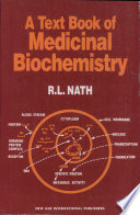 A Textbook Of Medicinal Biochemistry