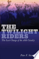 Twilight Riders