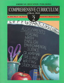 Comprehensive Curriculum of Basic Skills  Grade 2