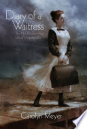 Diary of a Waitress Book PDF