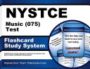 Nystce Music  075  Test Flashcard Study System