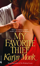 My Favorite Thief