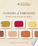 Flavours of Vancouver