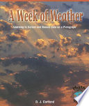 A Week of Weather
