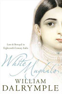 . White Mughals .