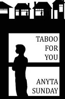 Taboo for You