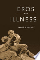 Eros and Illness