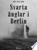 Svarta änglar i Berlin