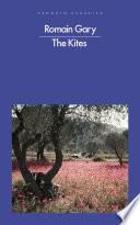 The Kites by Romain Gary