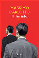 Il Turista Book Cover