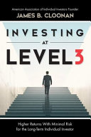 Investing at Level3