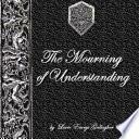 an understanding of monasticism