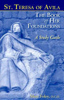 The Book of Her Foundations
