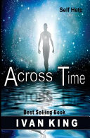 Across Time Book PDF