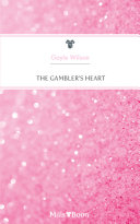 The Gambler s Heart
