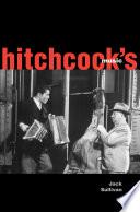 Hitchcock S Music