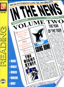 In The News  Volume 2