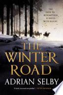 The Winter Road Book PDF