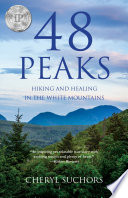 48 Peaks