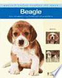 Beagle   nuevas gu  as de perros de raza