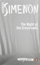 The Night at the Crossroads Deceit And Back Stabbing In An Isolated
