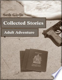 Collected Stories  Adult Adventure