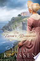 The Tutor s Daughter