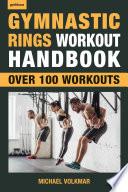 Gymnastic Rings Workout Handbook Book PDF