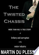 The Twisted Chassis