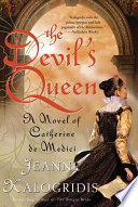 The Devil s Queen