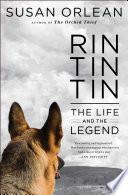 Rin Tin Tin Enhanced eBook
