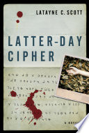 Latter Day Cipher
