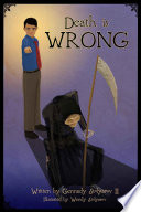 Death is Wrong