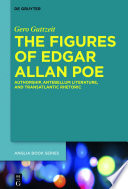 The Figures of Edgar Allan Poe