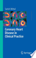 Coronary Heart Disease In Clinical Practice