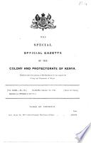 Oct 21, 1921