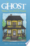 download ebook the ghost of the yellow two-story house pdf epub