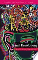 Sexual Revolutions