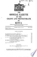Dec 28, 1938