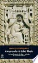 Comprender la Edad Media