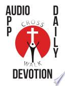 Audio App Daily Devotion
