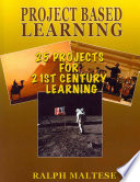 Project Based Learning : context of the project, its challenges, and...