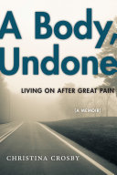 download ebook a body, undone pdf epub