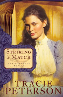 Striking a Match